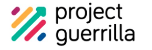 Project Guerrilla