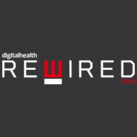 Digital Health Rewired